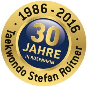 30 Jahre in Rosenheim!
