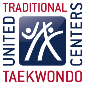 United Traditional Taekwondo Centers