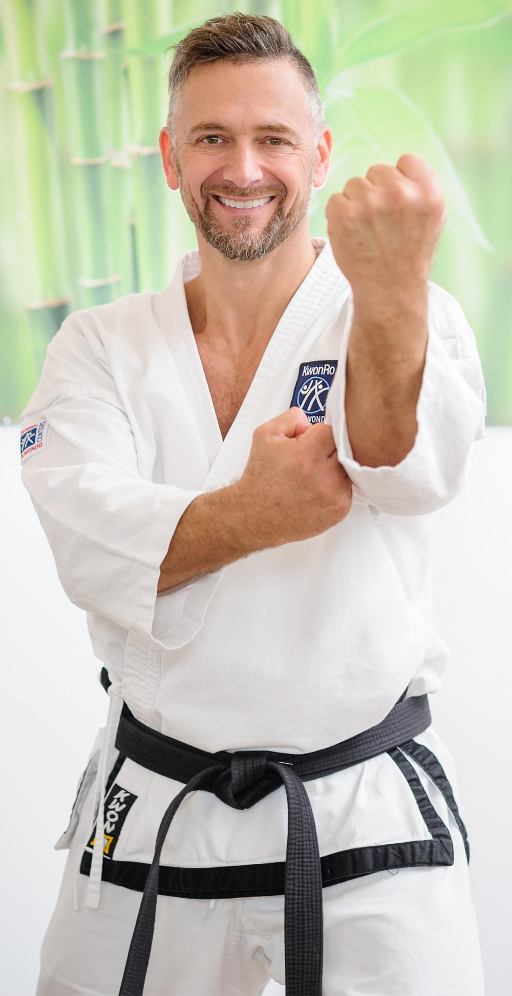 Stefan Roitner