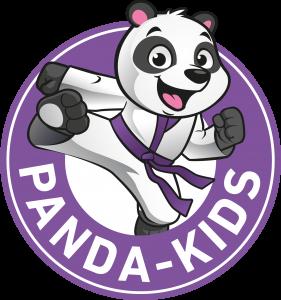 Panda-Kids