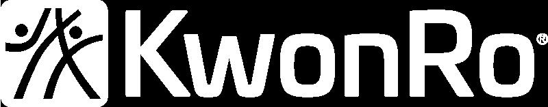 KwonRo